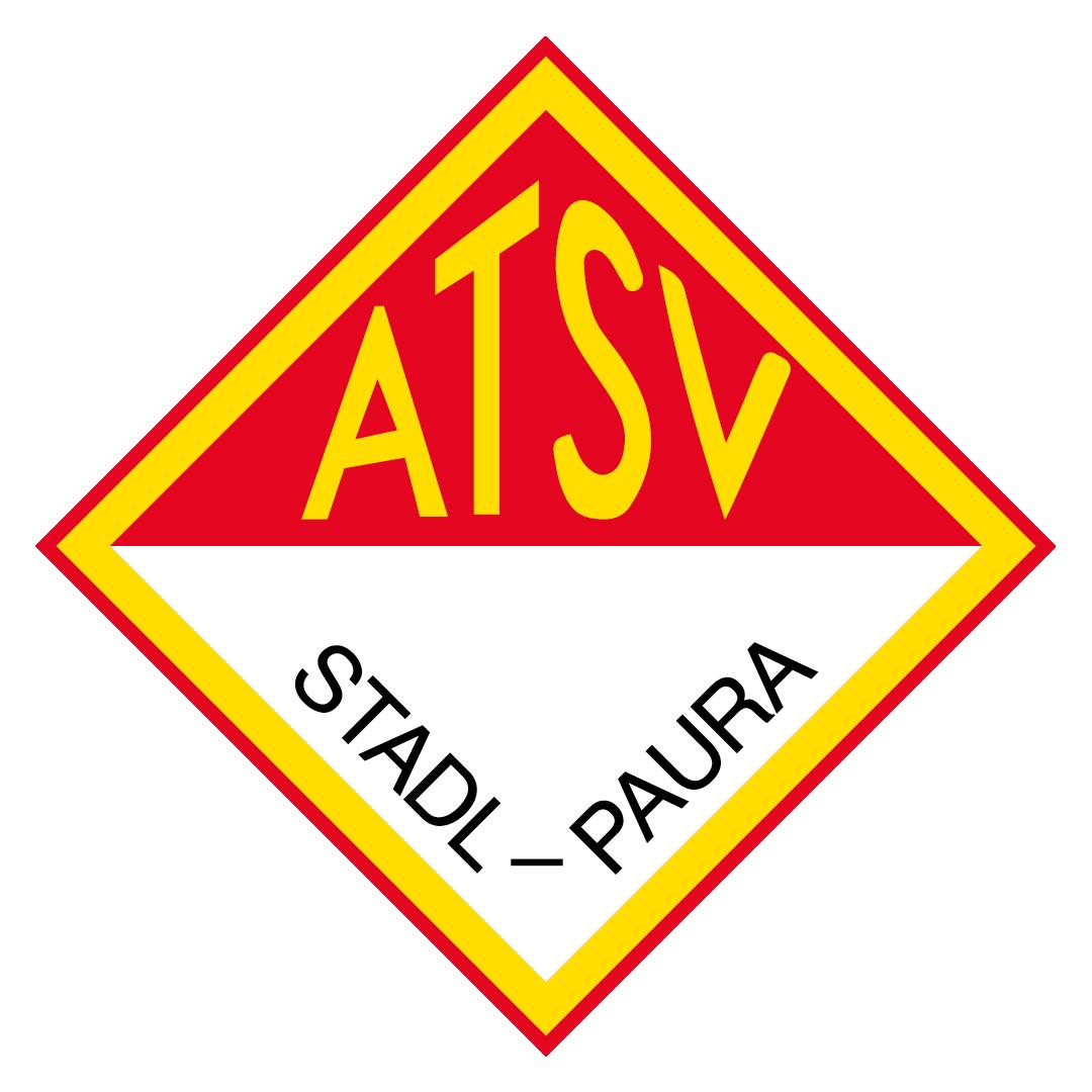 ATSV KFZ-Bauer Stadl-Paura